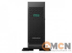 Máy Chủ HPE Proliant ML350 Gen10 Intel Xeon Silver 4210 HDD 2.5Inch