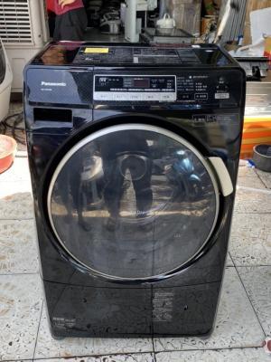 Máy giặt Panasonic NA-VD220 date 2013 giá tốt tại TPHCM