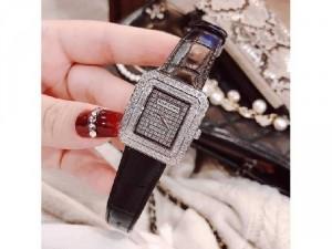 Đồng hồ nữ Royal Crown full đá cực đẹp