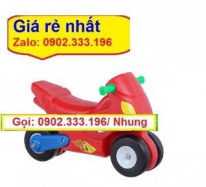 Cung cấp xe chòi khu vui chơi, xe chòi chân trẻ em giá rẻ