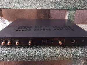 2020-08-19 21:35:52 MSB Link DAC 24 bit ..Thương hiệu số 1 thế giới 10,000,000