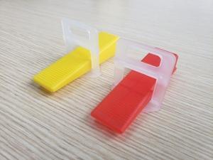 Ke nhựa cân bằng gạch ốp lát (330 cái/kg)