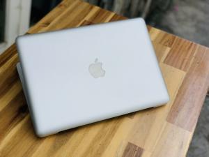Macbook Pro MD313 13,3in, Core i5 SSD128-500G Hàng Mỹ Đèn Phím Giá rẻ