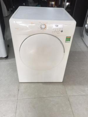 Máy sấy quần áo Candy GOV 780C-S
