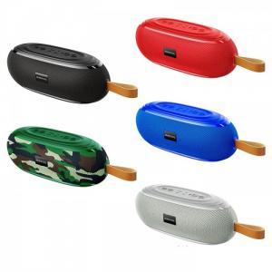 Loa Bluetooth Borofone BR9  Nghe Nhạc,gọi điện,FM,hỗ trợ thẻ nhớ,USB