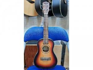 Mua bán guitar giá rẻ Biên Hòa
