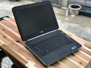 Laptop Dell Latitude E5430 Core i7-3540M Ram 8GB SSD 120GB+HDD 320GB VGA ON