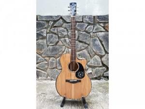 Mua bán đàn guitar biên hòa