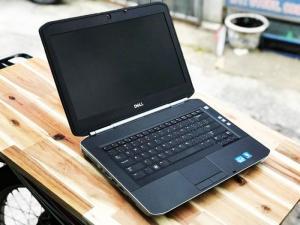 Laptop Dell Latitude E5430 Core i5-32300M Ram 4GB SSD 128GB + HDD 320GB VGA O