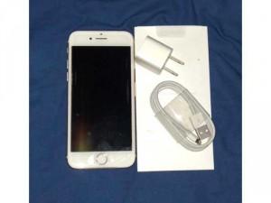 Iphone7 128g quốc tế Mỹ
