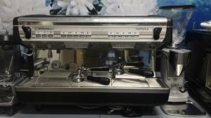 Thanh lý máy pha cà phê Nouva Simonelli Appia 2