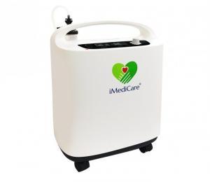 Máy tạo oxy cao cấp iMediCare iOC-3LS