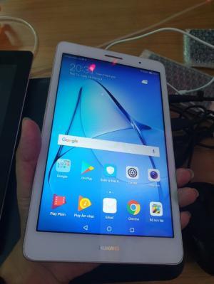Máy tính bảng Huawei MediaPad T3 8.0in 4G chính hãng zin đẹp