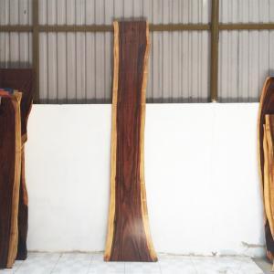 Mặt Gỗ Tự Nhiên H.1( 40-55cm x 3,02m )