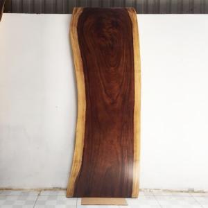 Mặt Gỗ Tự Nhiên H.2 ( 60-72cm x 1,97m)