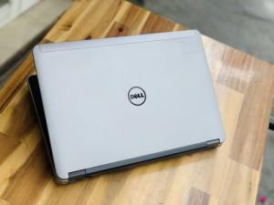 Laptop Dell Latitude E6440, i5 4200M 4G SSD128 -500G 14inch vỏ nhôm hàng mỹ G