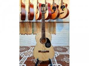 Guitar classic giá rẻ biên hòa