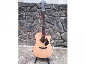 Guitar Rosen G11-n giá rẻ biên hòa