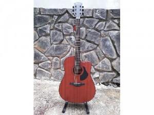 Guitar Rosen G15 chính hãng