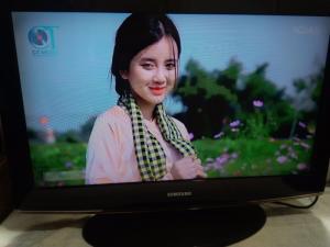 Thu Mua Tivi Cũ Giá cao - Điện Máy 266