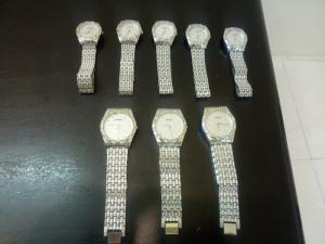 Đồng hồ thời trang giá rẻ .