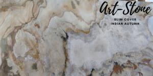 Đá ốp tường mỏng cao cấp Art Stone - siêu bền -siêu mỏng - siêu nhẹ - độc đáo