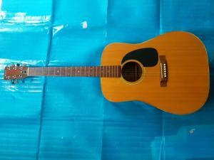 Bán acoustic guitar Takamine TW 28