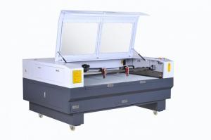 Máy cắt laser SQ-1610 bàn tổ ong