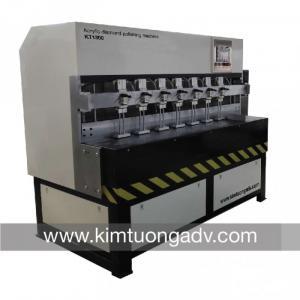 Máy đánh bóng mica KT-1300