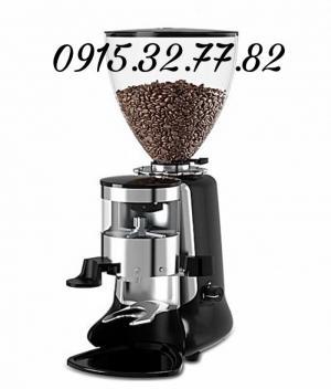Thanh lý máy xay cà phê Hc600 - New hàng trưng bày