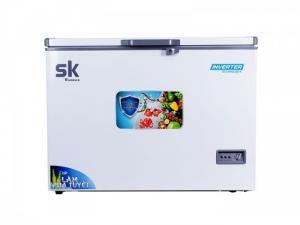 Tủ đông Inverter Sumikura SKF-450SI 1 ngăn 450 lít