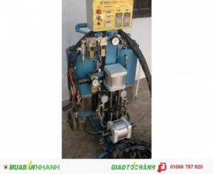 Vật liệu nhẹ cách âm chống nóng bảo ôn  MT125MD3