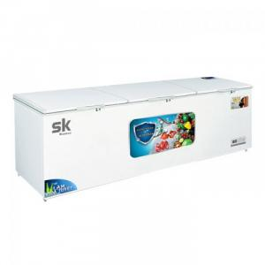Tủ Đông Sumikura Skf-1100s 1 Ngăn 1100 Lít