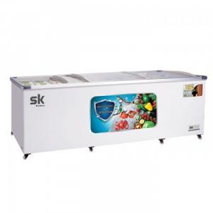 Tủ Đông Sumikura Skfs-1500f 1500 Lít Điện máy Hà Vi