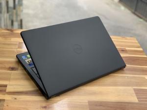 Laptop Dell Inspiron 3558/ i3 4005U/ 4G/ SSD128-500G/ Vga GT820M/ Chuyên Game