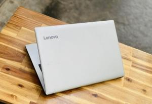 Laptop Lenovo 330-15ISK/ I5 7200U/ 8G/ SSD128-500G/ 15in/ Win 10/ Giá rẻ