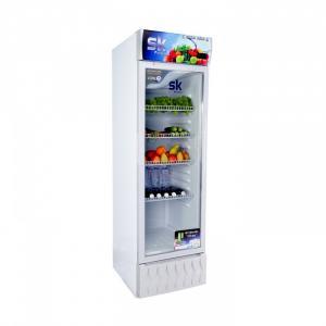 Tủ mát sk sumikura sksc-300 300 lít