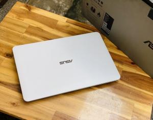 Laptop Asus X555BP/ AMD E2/ 8G/ SSD128-500G/ Vga AMD R5 2G/ 15in/ Win 10/ Giá