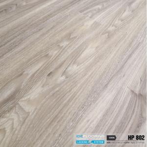 Sàn nhựa cao cấp IDÉ Flooring - Mã HP-802