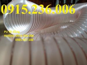 Ống hút bụi, ống hút bụi lõi đồng, ống PU lõi đồng chất lượng tốt giá rẻ
