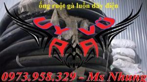 https://cdn.muabannhanh.com/asset/frontend/img/gallery/thumbnail/2020/09/17/5f62c2245ffa9_1600307748.jpg