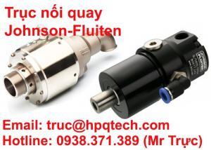 Đầu nối nhanh Johnson-Fluiten RH012016168 B4F1R