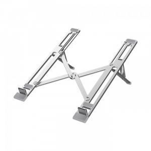 Giá Đỡ Laptop, Đế Tản Nhiệt Gấp Gọn Hyperstand Folding Alumium For Macbook/La