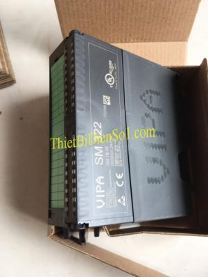 Module VIPA 322-1BL00