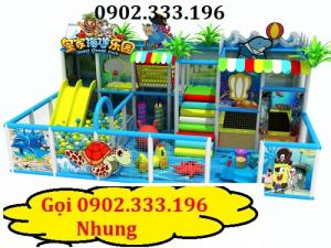 Chuyên bán sỉ  đồ chơi mẫu giáo