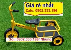 Nơi chuyên bán xe đạp sắt dành cho trẻ e giá rẻ