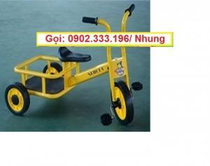 Công ty chuyên cung cấp sỉ xe đạp sắt cho trẻ e mẫu giáo giá rẻ