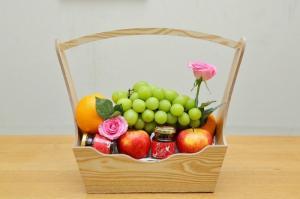 Giỏ quà tặng Suong's House SH01