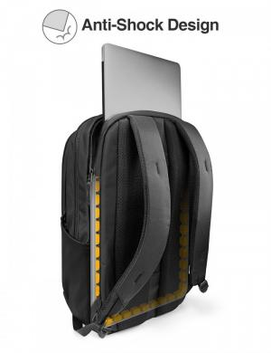 2020-09-21 14:10:24  5  Balo Tomtoc (USA) Premium Urban Business For Ultrabook 15.6″ (H61) - MSN18154 2,839,000