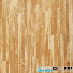 Sàn nhựa hèm khóa IDÉ Flooring - Mã HP-803